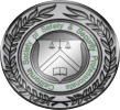 California Society of Safety & Security Professionals