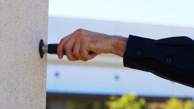 Access Control & Rules Enforcement