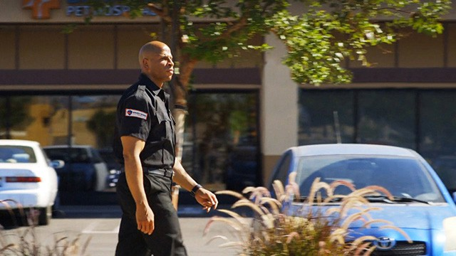 Seal Beach Business Parks Security Solutions